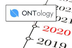 分散型ID、信用貸付、モビリティ……オントロジーの2020年を振り返る──月別ハイライト