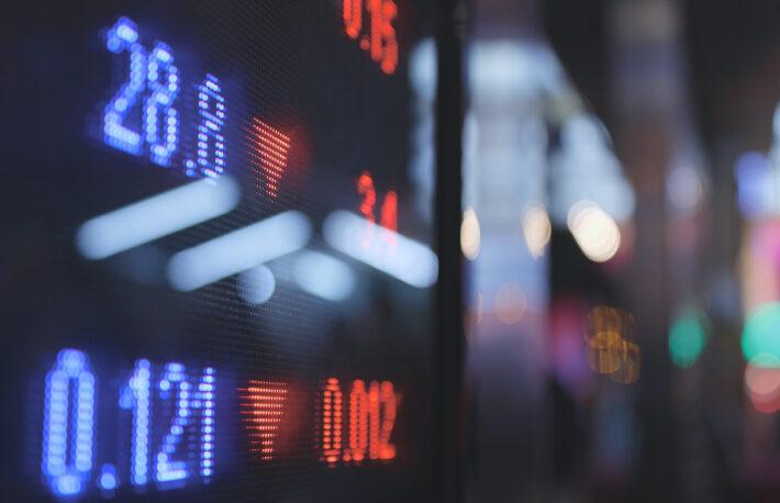 アップル、アマゾン、テスラ…トークン化株式の取引開始:ビットレックス