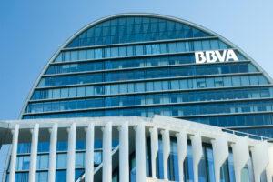 スペイン大手銀のBBVA、暗号資産サービスを計画:関係者