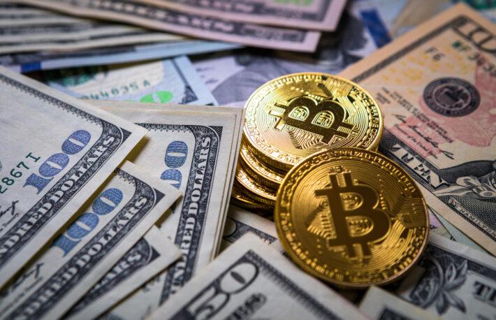 ビットコインは過小評価されている:ヘッジファンドのジョーンズ氏