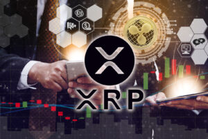 【予想】暗号資産リップル(XRP)「2022~23年には125倍」は的中するのか?