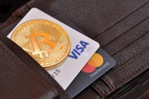 クレジットカードでビットコインは買える?──国内暗号資産取引所の入金手数料比較