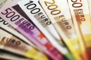 創業260年、ドイツの老舗銀行がユーロ・ステーブルコインを開発──ステラ・ブロックチェーンを活用
