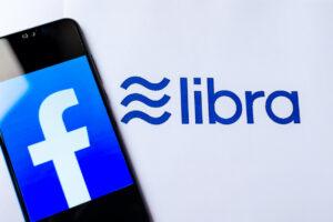Facebookのリブラ、「ディエム」に名称変更 ── その背景と意図