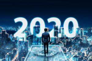改正金商法施行ほか2020年の暗号資産・ブロックチェーンニュース【国内編・振り返り】