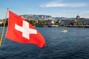 ホールセール型CBDC、スイスが秘密裏にトライアル──BISが結果を発表