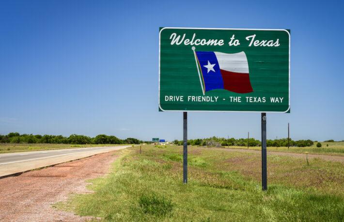 株価高騰で注目集める米マイニング企業、水冷技術を開発──高温・多湿のテキサスでテスト