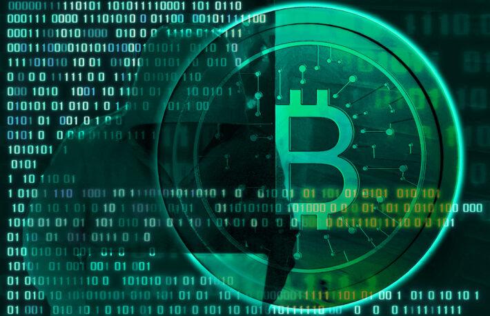 """ビットコインを狙うサイバー犯罪、増加予想 ── """"コロナ経済ショック""""が要因か:報告書"""