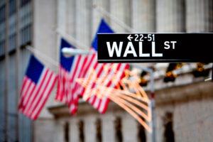 米投資会社のスカイブリッジ、ビットコインに既に190億円を投資──1月にファンド設立