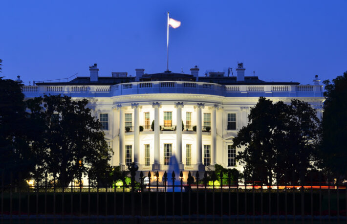 米大統領の金融作業部会、ステーブルコインの小売り決済利用を警戒