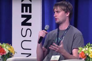 MakerDAOの「MKR」トークン、2年ぶりの高値──DeFiの急成長がけん引