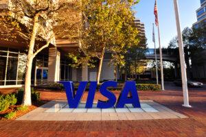 VISA、フィンテック企業買収を断念──米司法省の提訴を受けて