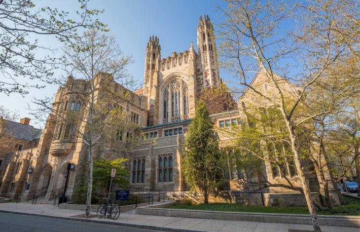 ハーバード、イェール、ミシガン…米大学基金はビットコインを購入していた:関係者
