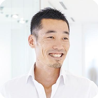 中村健太郎氏(GMO-Z.com Trust Company CEO)