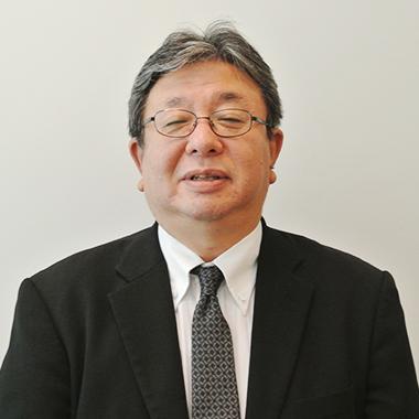 鳴川竜介氏(三菱UFJニコス株式会社 常務執行役員 CTO)