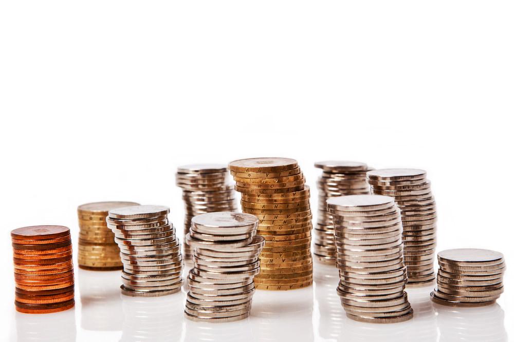 ビットコインの価格 昨年と今