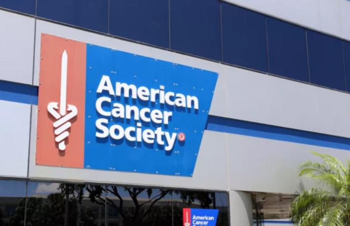米国がん協会、暗号資産基金を設立──早期に100万ドル目指す