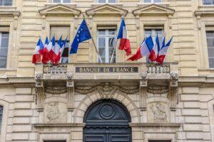 フランス、CBDCで銀行間決済の実験──英スタートアップの技術を採用