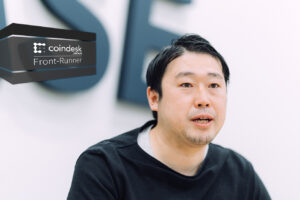 BASEはアマゾン・楽天の経済圏外で個人の価値をつなげる──EC化・DX化する日本でどう攻める?