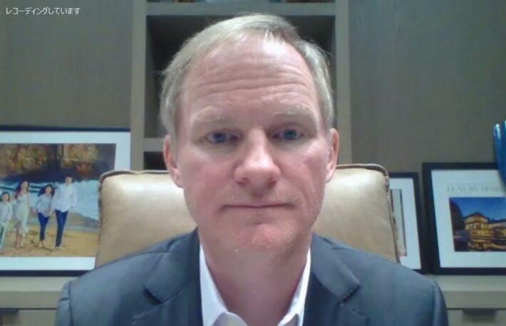 ビットコインETF、今年中に米国で始まると予想:BitGo CEO