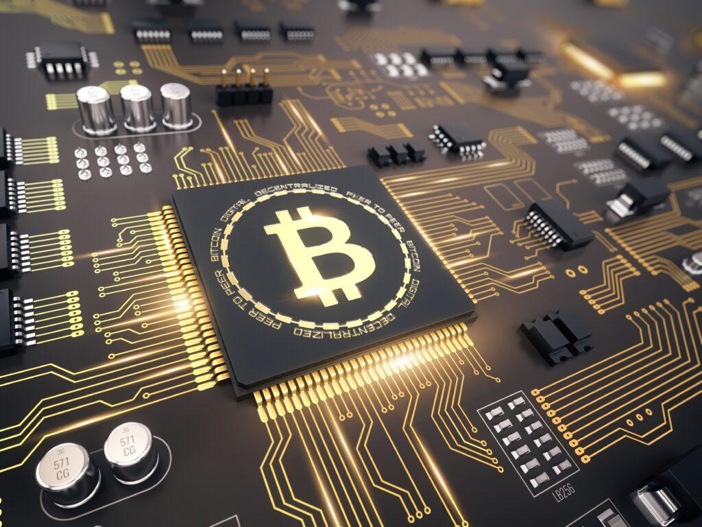 機関投資家が参入する兆しか 暗号資産ビットコインのクジラアドレスが過去高値を更新