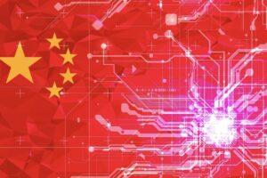 中国、他国のCBDCを支援する決済ネットワークを開発へ──国家ブロックチェーンが主導