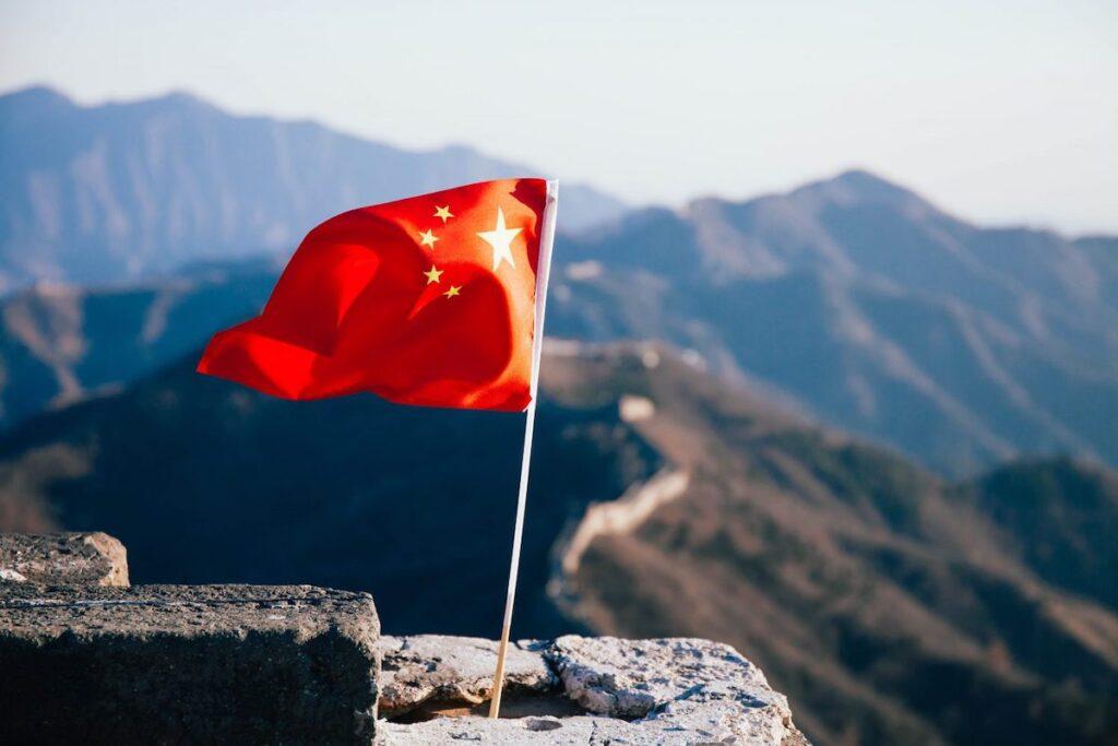 中国省内で初のケース!海南省にある公立病院、ブロックチェーンベースで請求書を発行