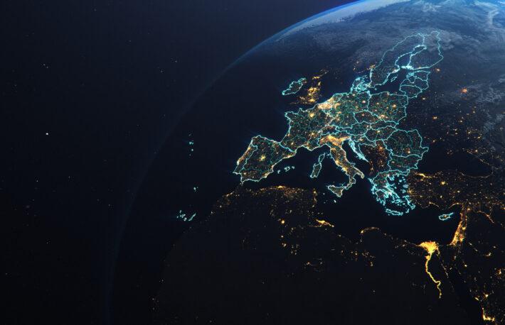 スイスのFiCAS、暗号資産の上場商品をEU全域で販売──当局から認可取得