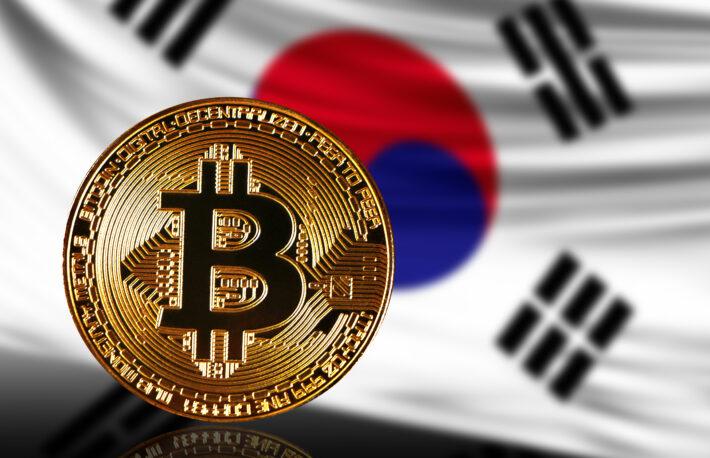 ビットコインの韓国プレミアムが上昇──個人の買い意欲とファンドの裁定取引
