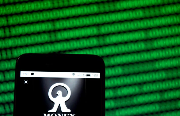 マネックス、暗号資産事業の利益3倍増──コイネージは撤退へ
