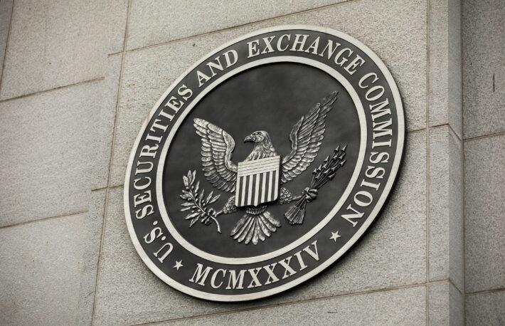 SEC、ビットコイン先物ファンドのリスクを警告