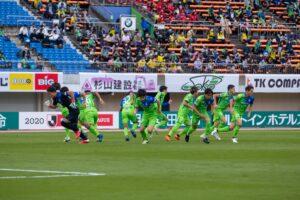 Jリーグ「湘南ベルマーレ」がトークンで資金調達、国内プロスポーツで初