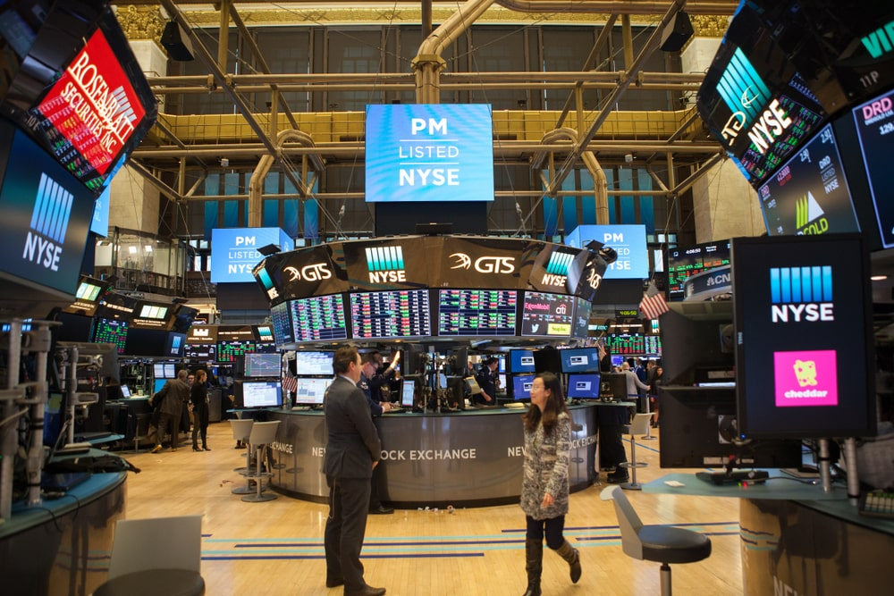 取引 時間 日本 証券 所 ニューヨーク