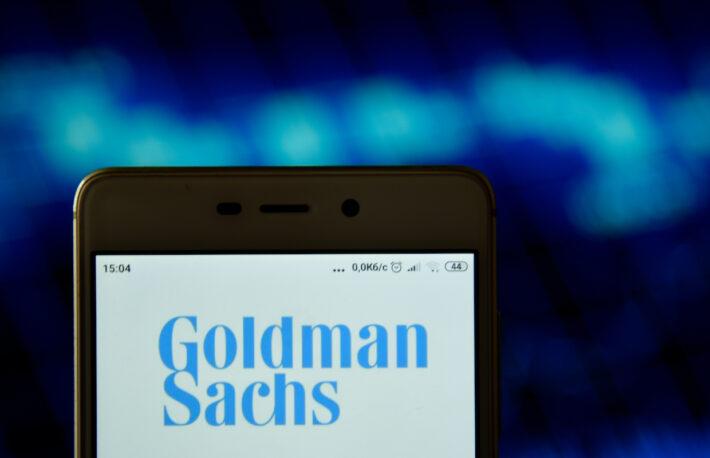 ゴールドマン、暗号資産業界への参入模索──JPモルガン、シティも検討開始か