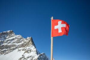 ビットコイン投資商品の上場相次ぐ、スイス証券取引所