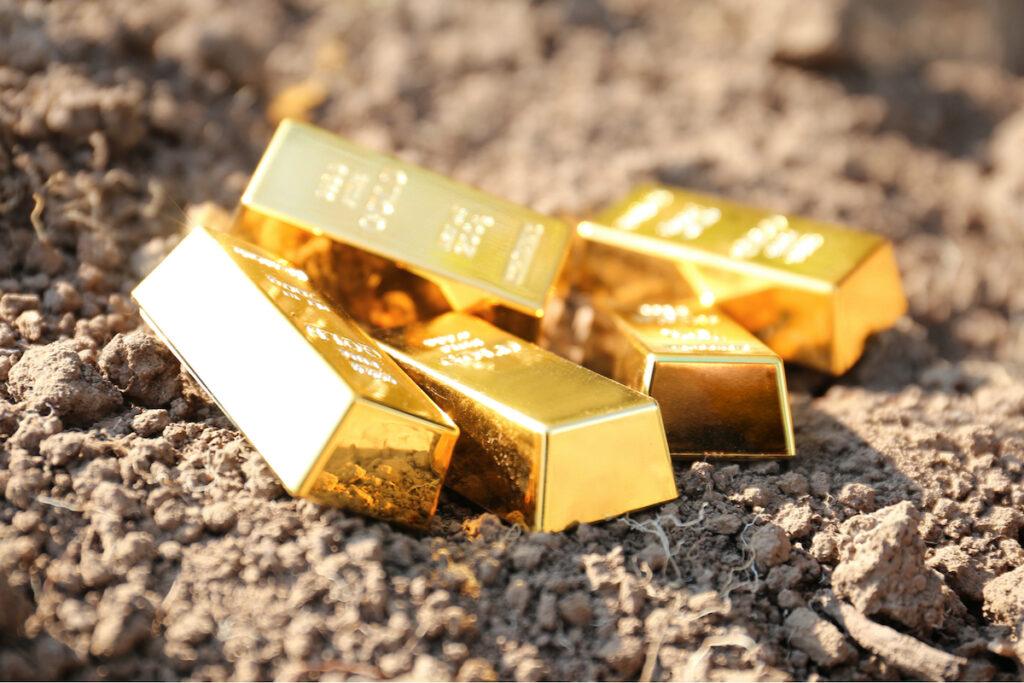 Standard & Poor'sの報告書より、ビットコインの盗難に対する消費者懸念弱まる