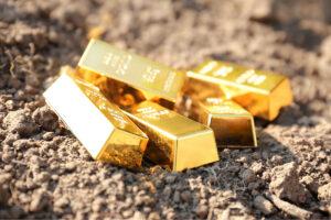 米S&Pが暗号資産の報告書──ビットコインの盗難に対する消費者懸念弱まる