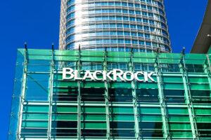 米ブラックロック、ビットコイン先物投資を検討──SECに目論見書を提出