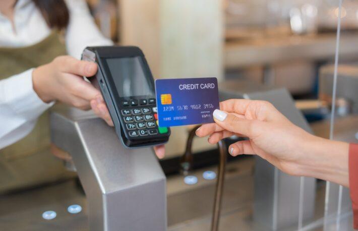 クレカ、電子マネー、QRコード……決済サービスの歴史【キャッシュレス・フィンテック】