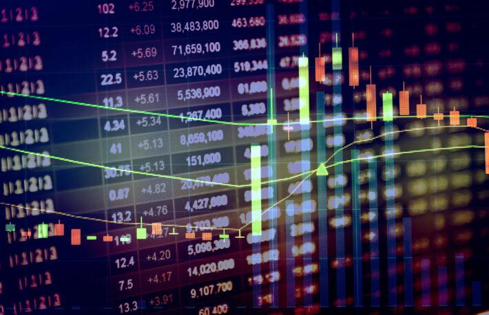 ビットコインの反落、原因はマイナーではなかった:データ