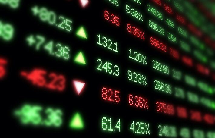 米ゲームストップ株で市場混乱、空売りトレーダーと株取引コミュニティの攻防──暗号資産市場の反応は