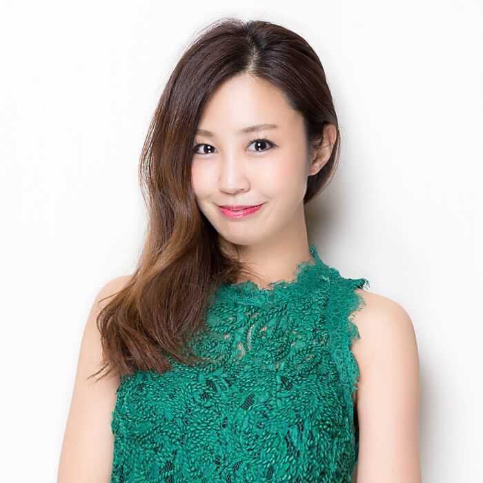 藤本 真衣 氏 | 株式会社グラコネ代表取締役/Miss Bitcoin Japan