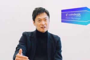 決済のストライプ、最重点市場の日本で進める拡大戦略【インタビュー】