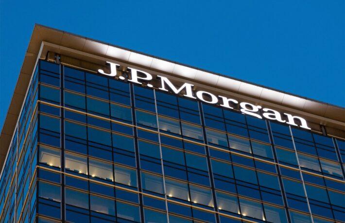 ビットコインのボラティリティは価格上昇のハードル:JPモルガン