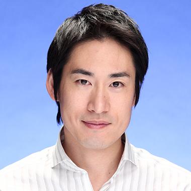 菊池将和氏(セキュアード・ファイナンス 共同創業者兼CEO)