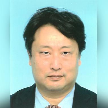 佐野究一郎氏(内閣官房 デジタル市場競争本部事務局参事官)
