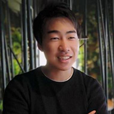 渡辺創太氏(Stake Technologies株式会社 代表取締役CEO)
