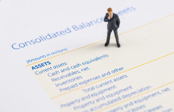 ビットコイン投資を今年中に検討する企業経営者は5%:ガートナー調査