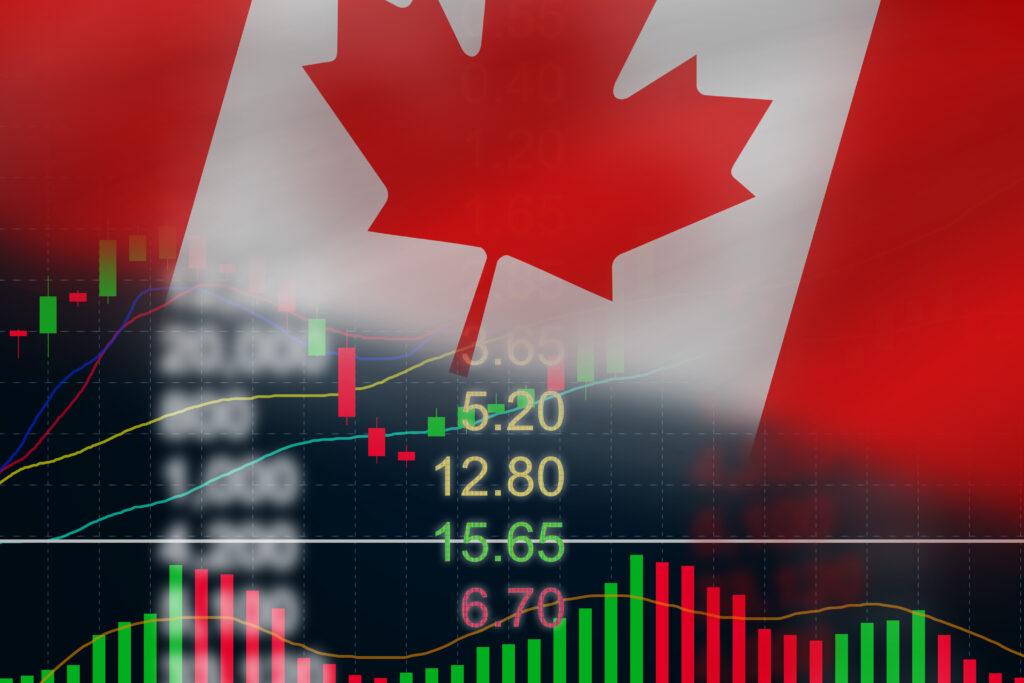北米初のビットコインETF、わずか2日で資産440億円