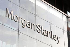モルガン・スタンレー子会社、ビットコイン投資を検討:報道